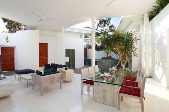 adelaparvu.com despre delMango Villa Estate arhitect Yoka Sara (7)