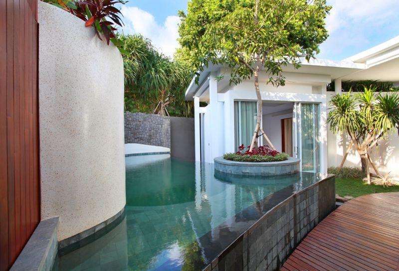 adelaparvu.com despre delMango Villa Estate arhitect Yoka Sara (8)