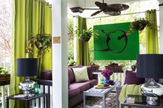 Homes-Designer-Cozy Outdoors