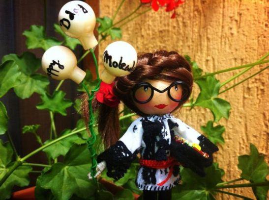 adelaparvu.com despre dollflowers (1)