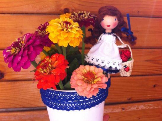 adelaparvu.com despre dollflowers (12)