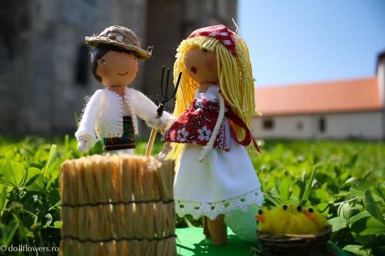 adelaparvu.com despre dollflowers (17)