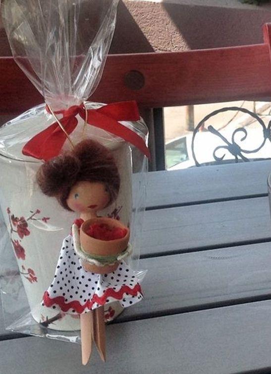 adelaparvu.com despre dollflowers (19)