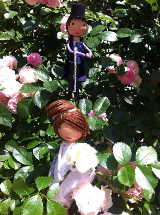 adelaparvu.com despre dollflowers (2)