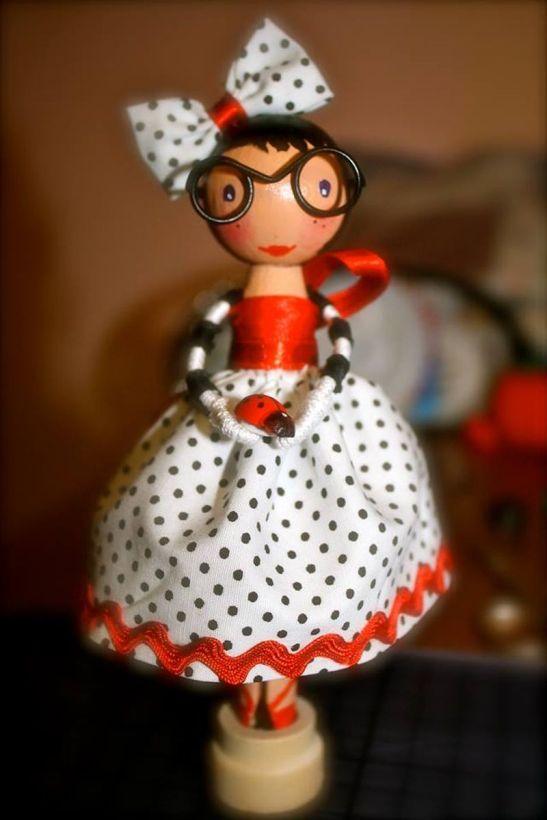 adelaparvu.com despre dollflowers (20)