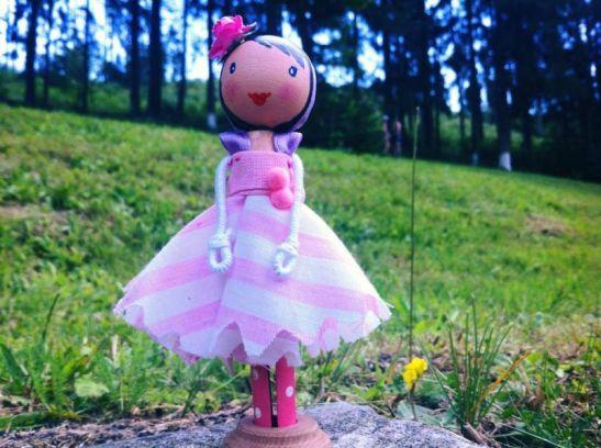 adelaparvu.com despre dollflowers (3)