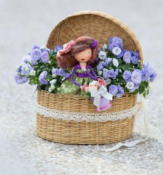 adelaparvu.com despre dollflowers (4)