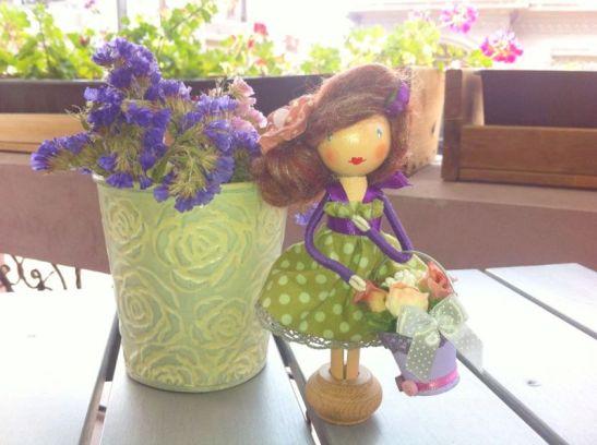 adelaparvu.com despre dollflowers (6)