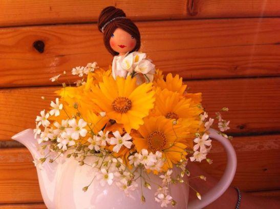 adelaparvu.com despre dollflowers (7)