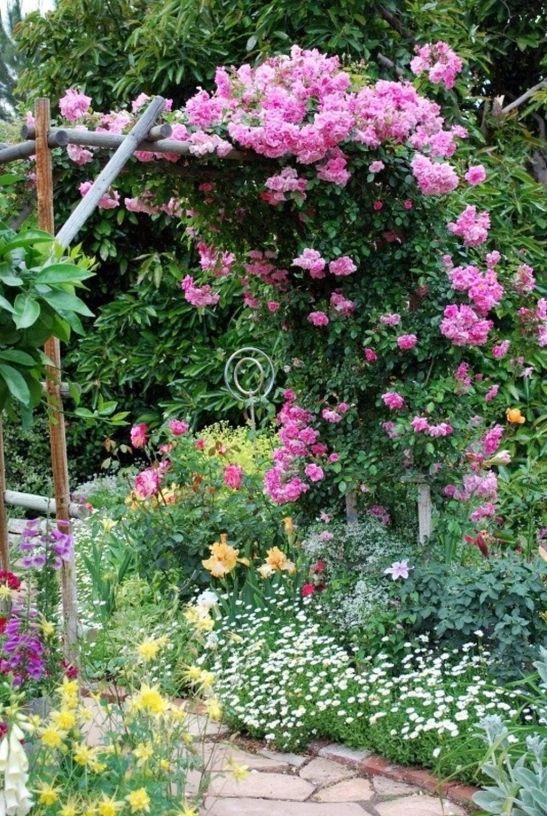 Sursa foto: Gardening 336/ tumblr