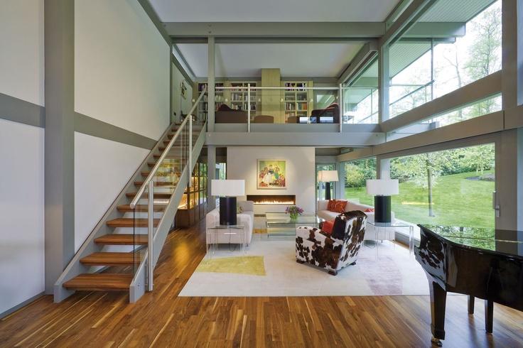 adelaparvu.com despre Huf Haus (15)