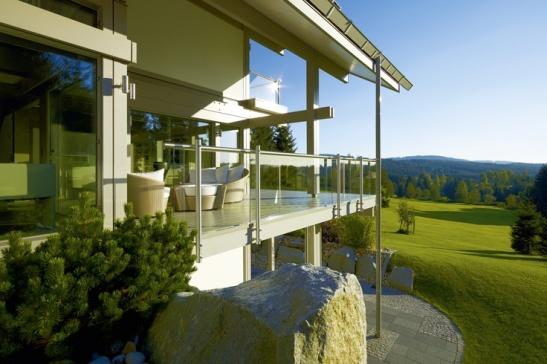adelaparvu.com despre Huf Haus (17)