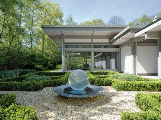 adelaparvu.com despre Huf Haus (18)