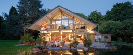 adelaparvu.com despre Huf Haus (5)