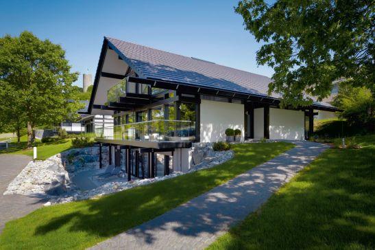 adelaparvu.com despre Huf Haus (8)