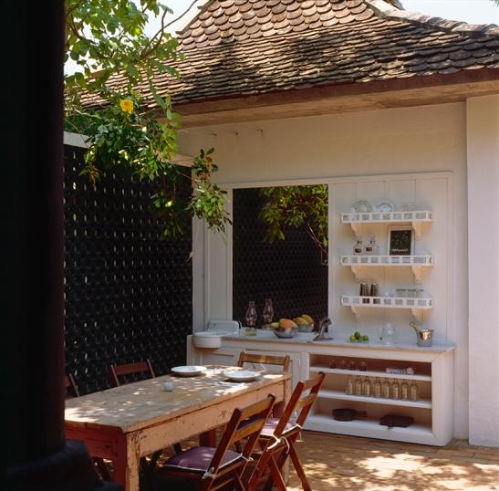 adelaparvu.com despre Maison Couturier Foto Design Hotels (10)