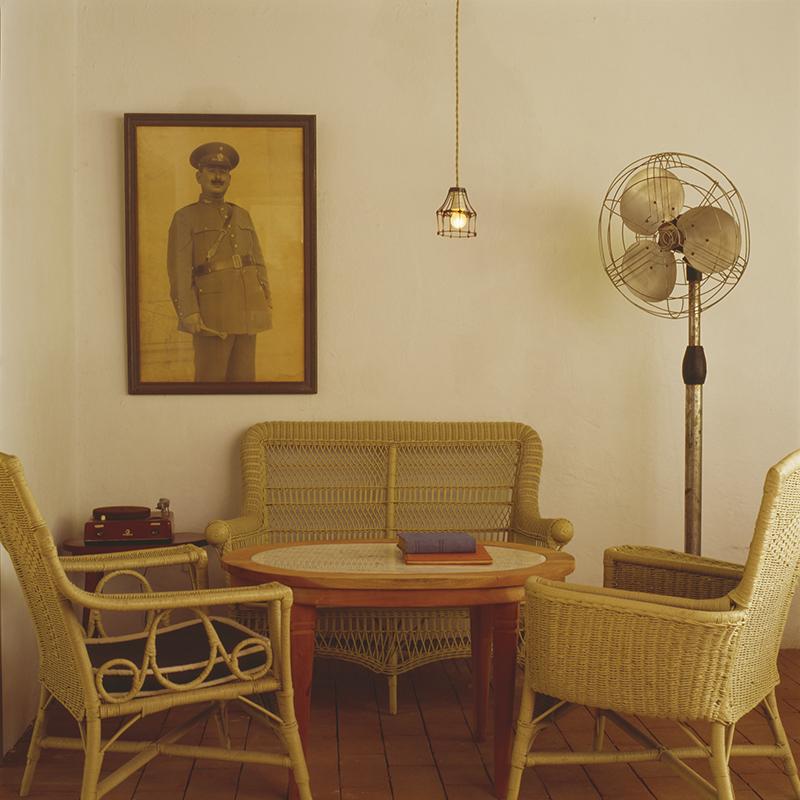 adelaparvu.com despre Maison Couturier Foto Design Hotels (11)
