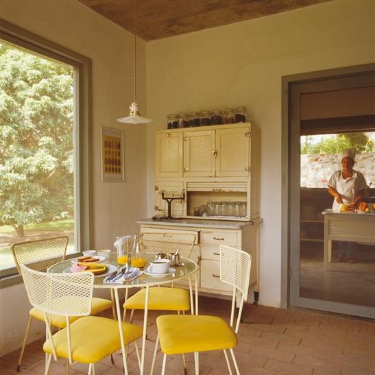 adelaparvu.com despre Maison Couturier Foto Design Hotels (12)