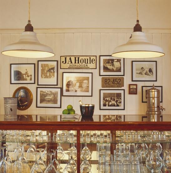 adelaparvu.com despre Maison Couturier Foto Design Hotels (15)