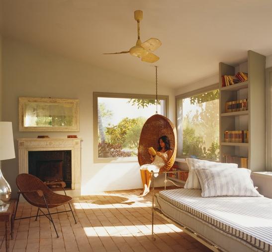 adelaparvu.com despre Maison Couturier Foto Design Hotels (20)