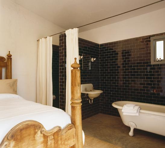 adelaparvu.com despre Maison Couturier Foto Design Hotels (22)