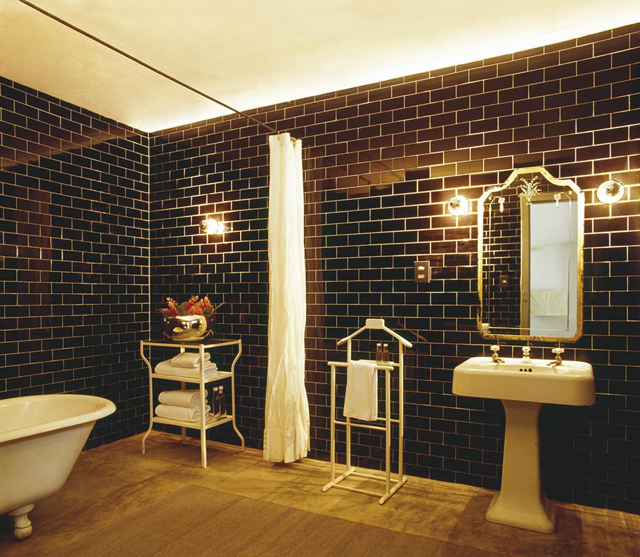 adelaparvu.com despre Maison Couturier Foto Design Hotels (23)