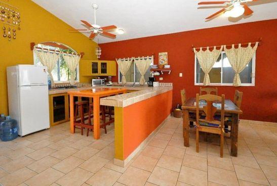 adelaparvu.com despre Margaritaville Beach House  (4)