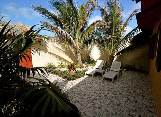 adelaparvu.com despre Margaritaville Beach House  (5)
