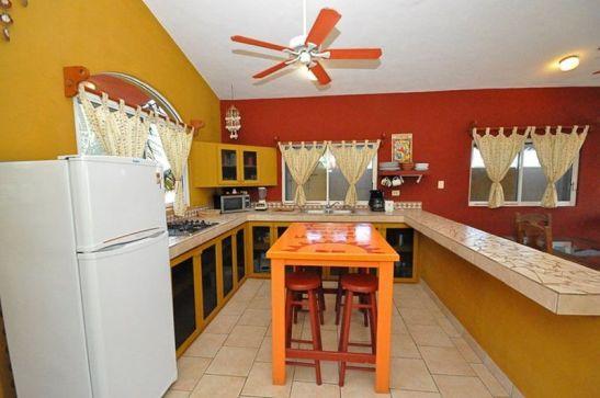 adelaparvu.com despre Margaritaville Beach House  (6)