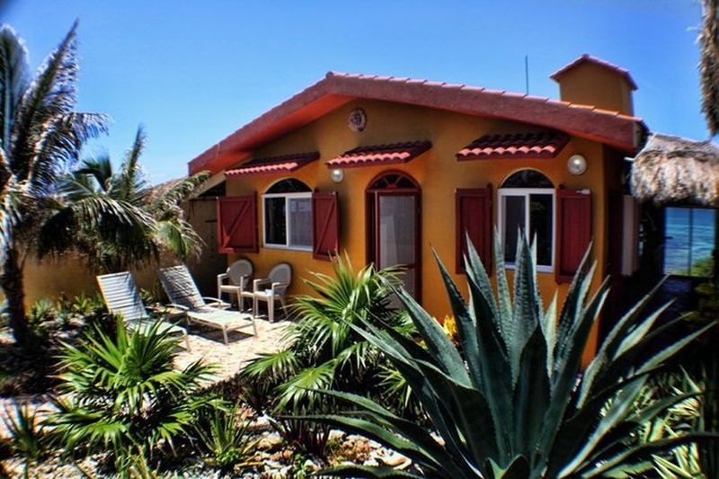 adelaparvu.com despre Margaritaville Beach House  (8)