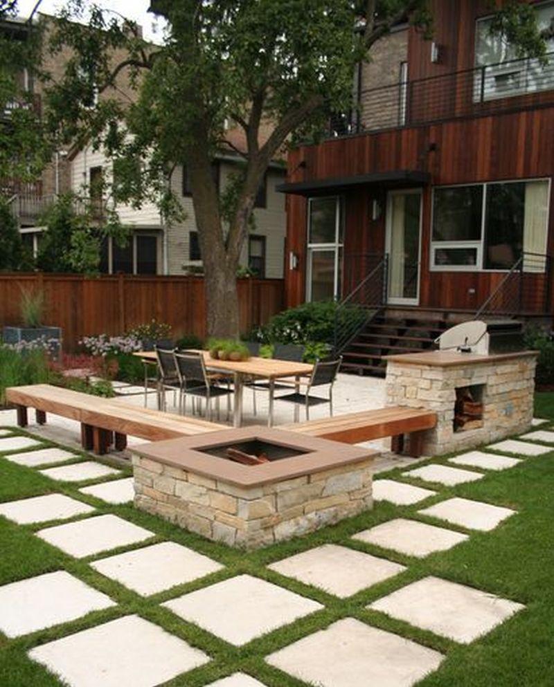 Proiect semnat de Chicago Gardens