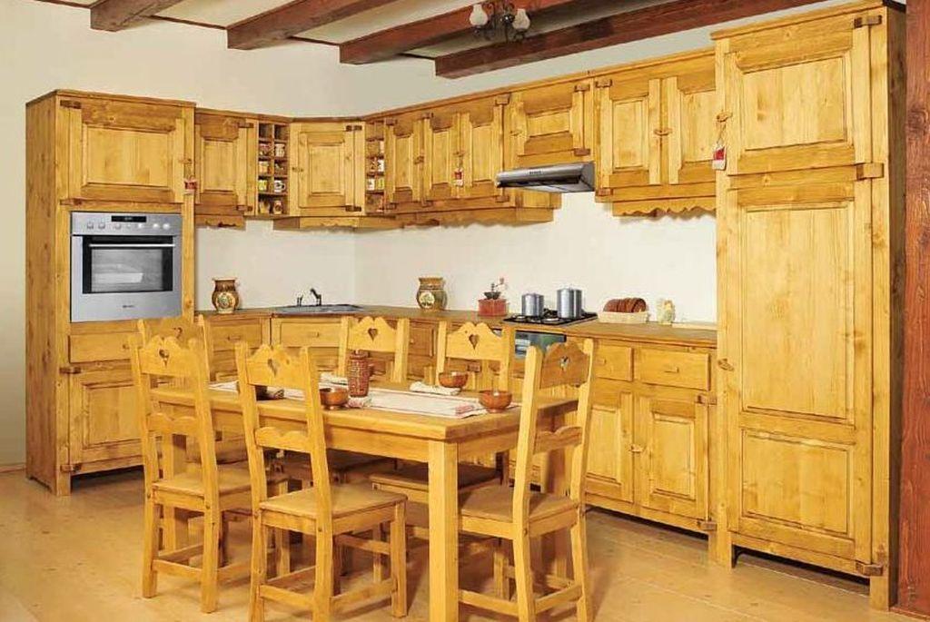 adelaparvu.com Mobila din lemn masiv de la Transilvania Production 1 (11)