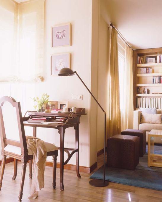 adelaparvu.com apartament de bloc amenjat confortabil Foto Micasa(2)