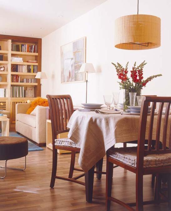 adelaparvu.com apartament de bloc amenjat confortabil Foto Micasa(3)