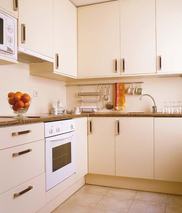 adelaparvu.com apartament de bloc amenjat confortabil Foto Micasa(4)