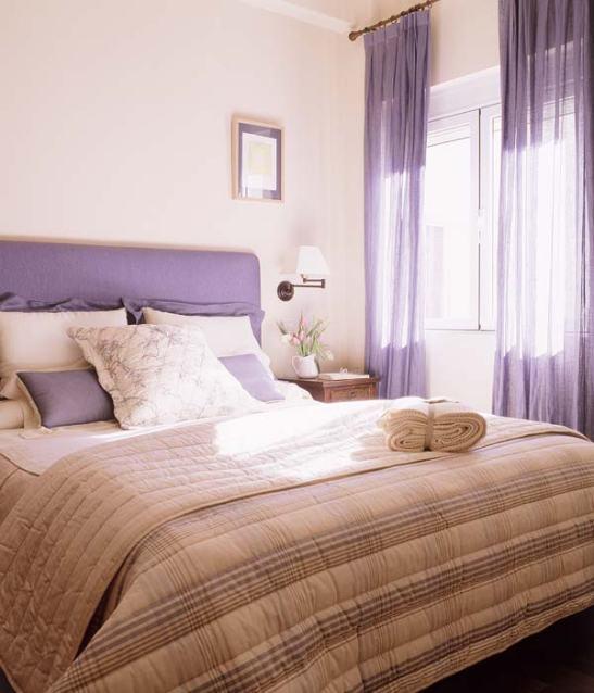 adelaparvu.com apartament de bloc amenjat confortabil Foto Micasa(5)