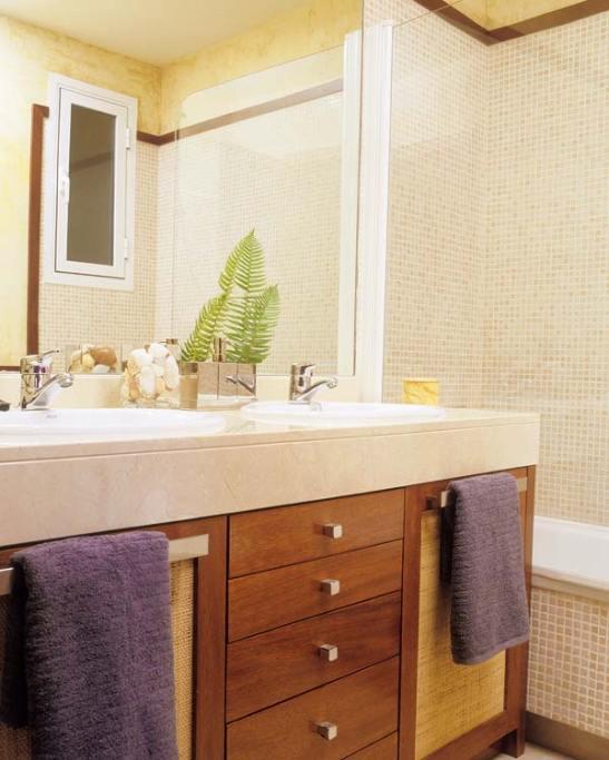 adelaparvu.com apartament de bloc amenjat confortabil Foto Micasa(6)