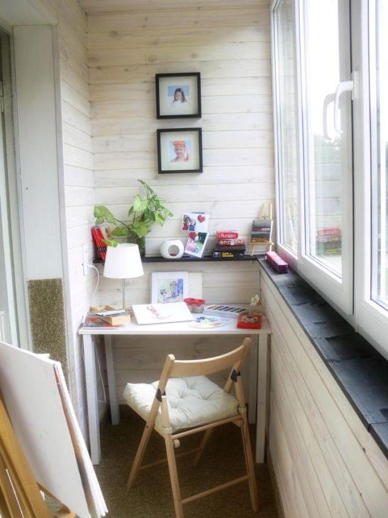 adelaparvu.com birou pe balcon (11)