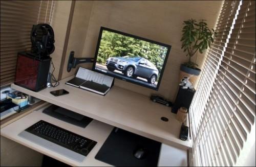 adelaparvu.com birou pe balcon (12)