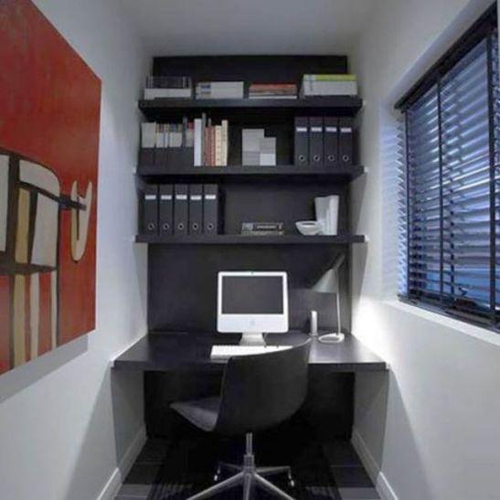 adelaparvu.com birou pe balcon (14)