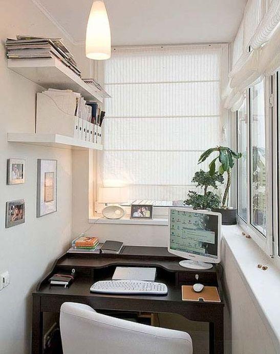 adelaparvu.com birou pe balcon (18)