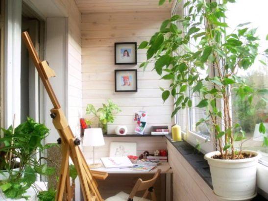 adelaparvu.com birou pe balcon (3)
