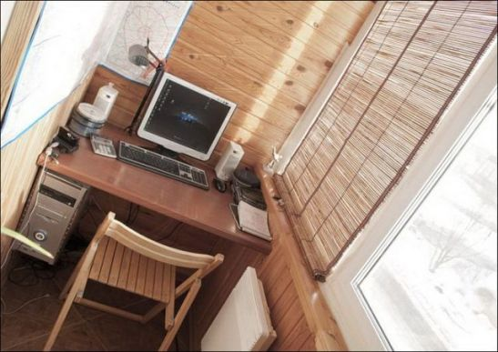 adelaparvu.com birou pe balcon (4)