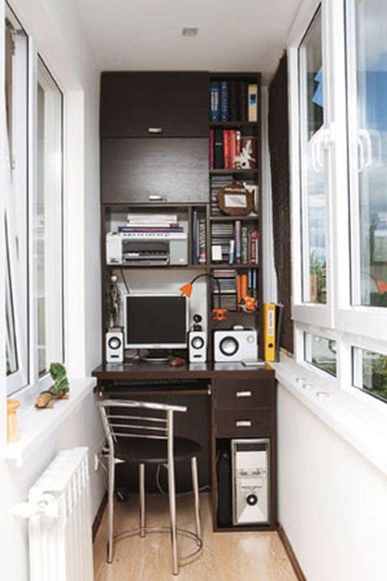 adelaparvu.com birou pe balcon (8)