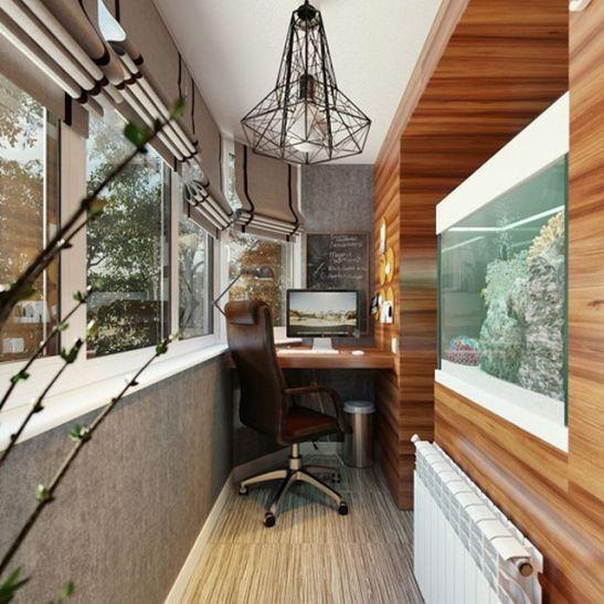 adelaparvu.com birou pe balcon (9)