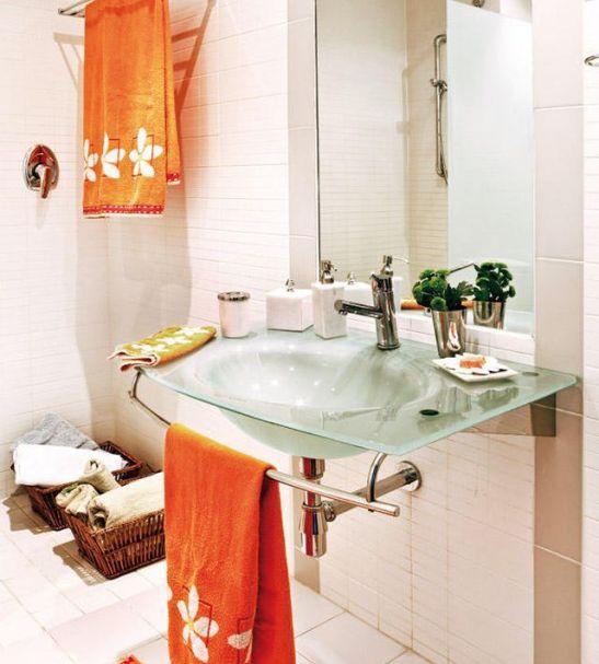 adelaparvu.com bucatarie separata cu panouri japoneze Foto Casa Diez (8)
