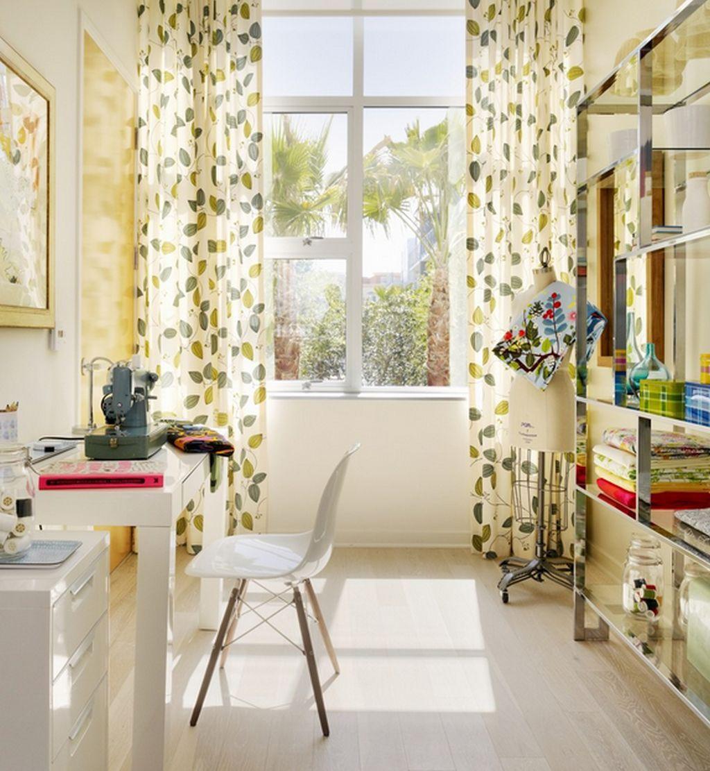 adelaparvu.com despre 10 idei pentru biroul sau atelierul de acasa (8)