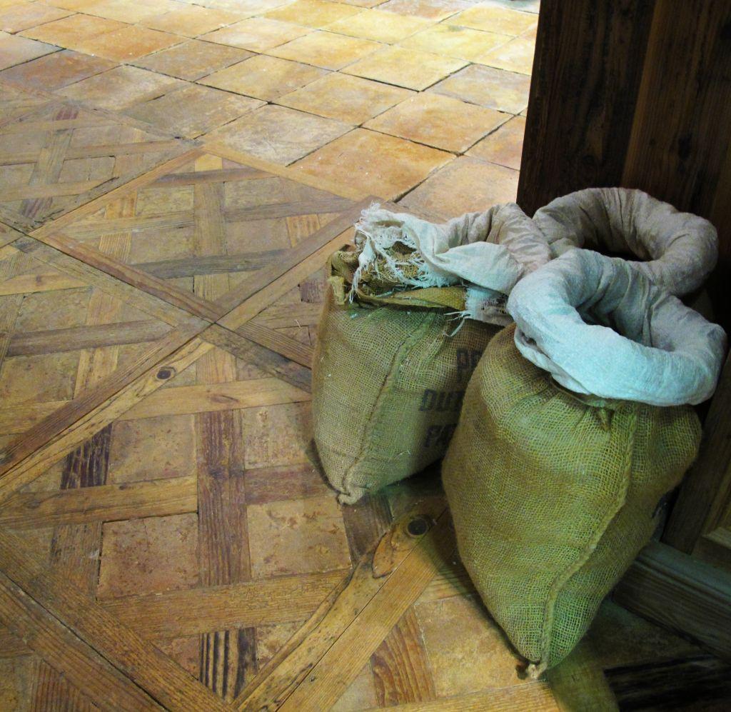 adelaparvu.com despre Antica Fornace Carraro (1)