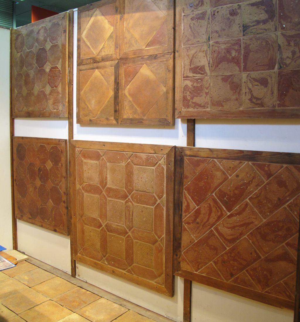 adelaparvu.com despre Antica Fornace Carraro (11)