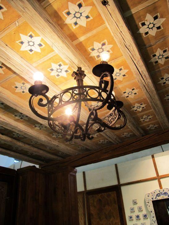 adelaparvu.com despre Antica Fornace Carraro (13)